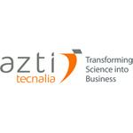 logo-azti